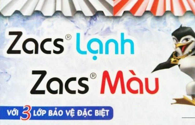 Tôn-Lạnh-Zacs-768x480